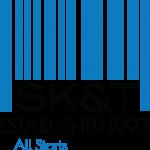SKT-LogoFINAL-TAgline-Transparent-297x300