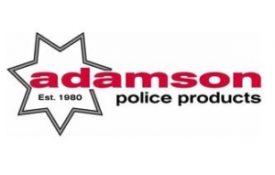 adamson-300x262