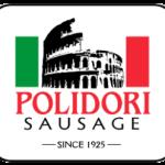 polidorilogo-300x248